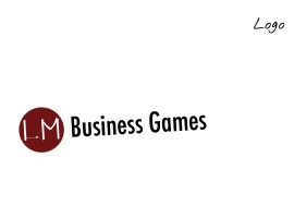 Logo LMBG