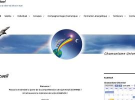 Spirituel.com