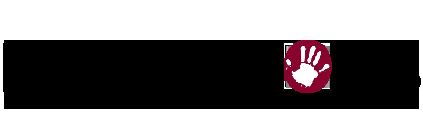 Logo De Prats ToujOurs – Office De Tourisme De Prats De Mollo